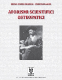 aforismi-scientifici-osteopatici