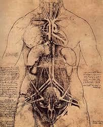 osteopatia medicina classico relazione approccio al paziente