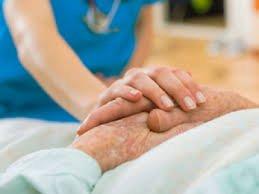 Fides fisioterapisti di esperienza fisioterapia a domicilio in casa dolori parkinson emiplegia ictus anziano anziani risparmio bassano cassola rosa castelfranco cittadella asolo marostica pove