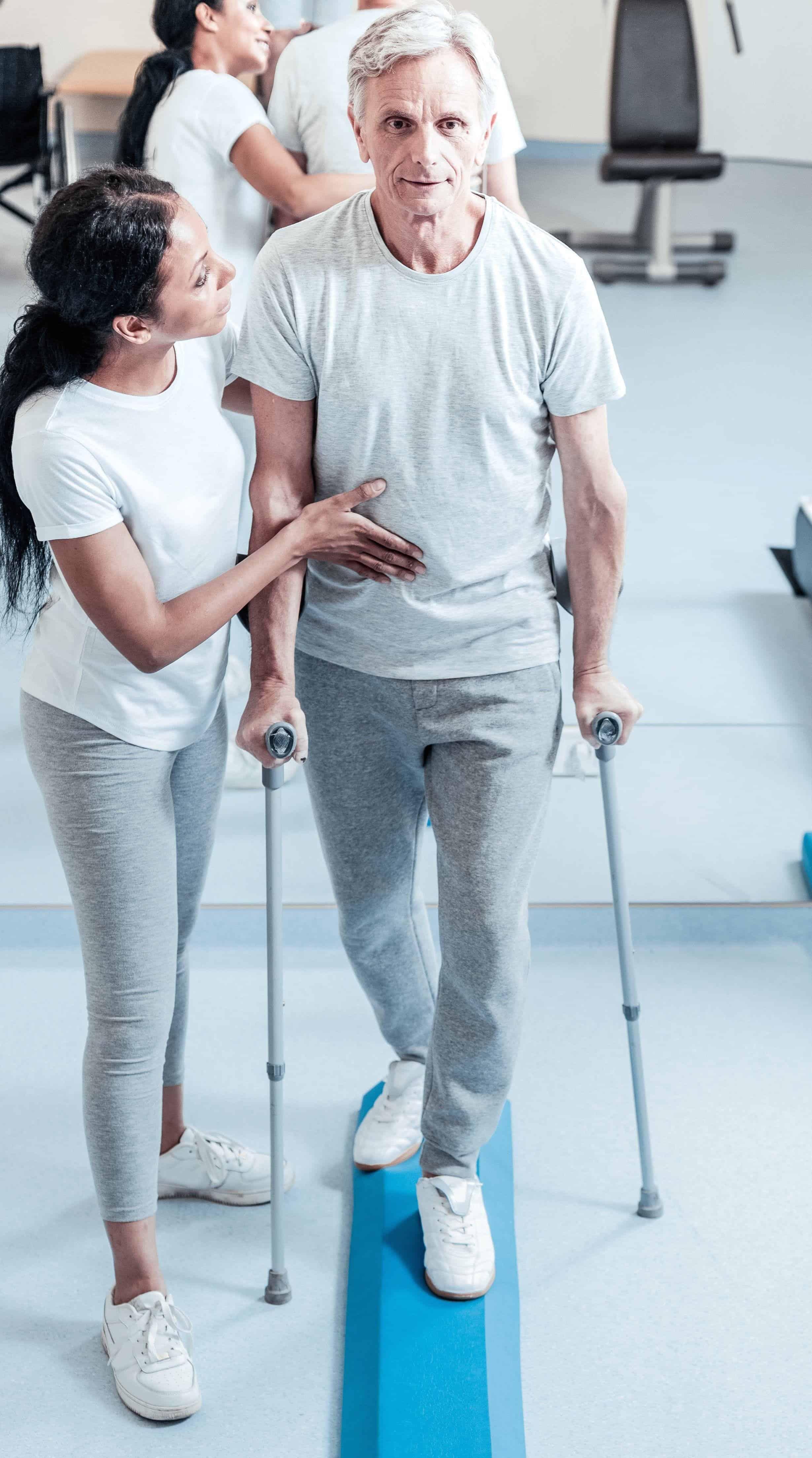 emiplegia emiparefi fisioterapia riabilitazione domicilio camminare bassano rosa marostica pove borso