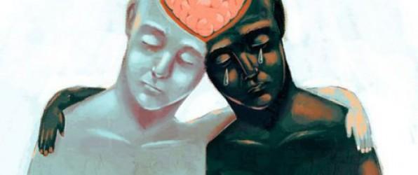 Empatia, emozioni e nervo vago