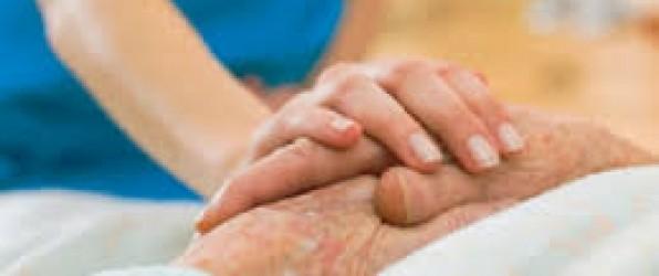 FIDES: Fisioterapisti Di Esperienza
